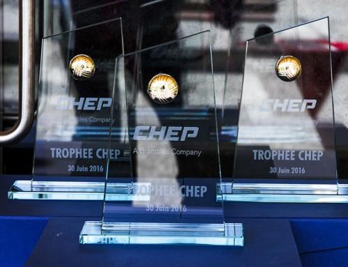 Trophee CHEP 2016 – 15