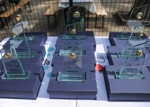 Trophée-GTA-2017-12