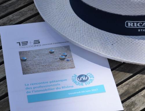 UNIS petanque tour Lyon 9 Juin-6