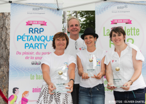 Pétanque-RRP-20-juin-2017-7