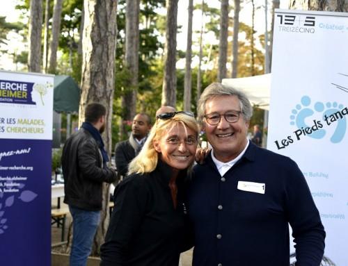 Trophée «Ne Perdez pas la Boule» 21 09 2017-8