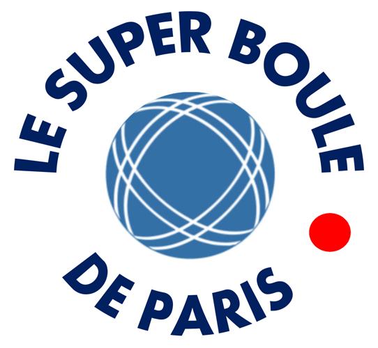 logo-super-boule-de-paris