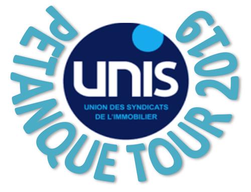 unis-2019