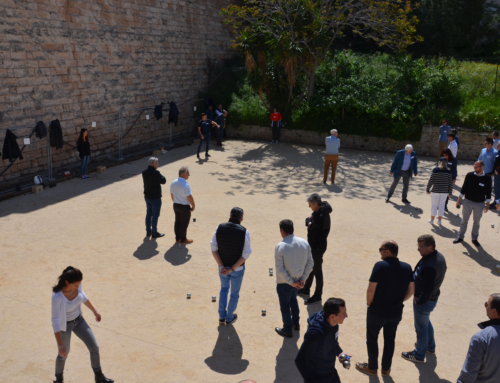 Unis Pétanque Tour – 26 avril 2019 Marseille-28