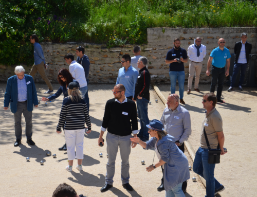 Unis Pétanque Tour – 26 avril 2019 Marseille-26