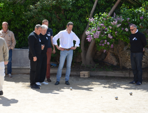 Unis Pétanque Tour – 26 avril 2019 Marseille-29
