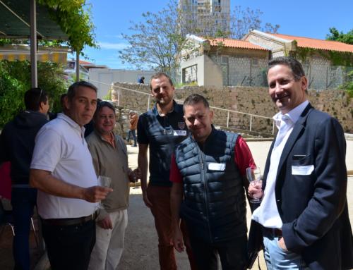 Unis Pétanque Tour – 26 avril 2019 Marseille-25