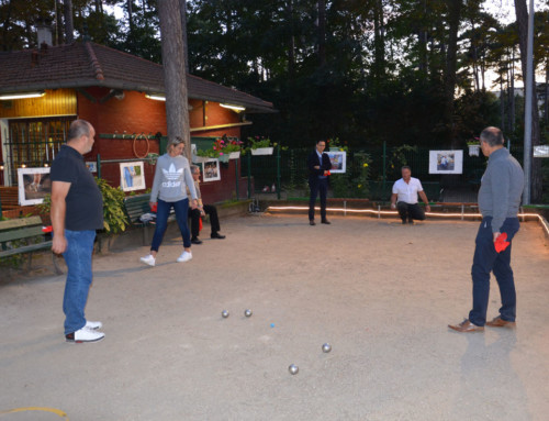 Unis Pétanque Tour Paris LE-5329, septembre 2019-23