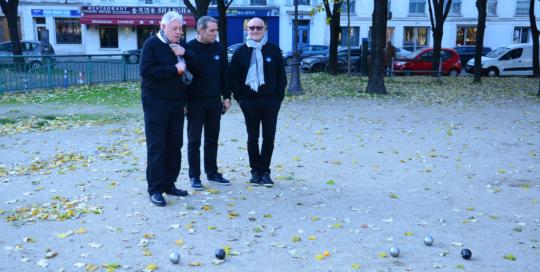 Finale-Unis-pétanque-Tour-Paris-le-22-novembre-9