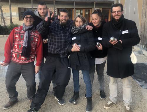 TROPHÉE DE NOEL DE PÉTANQUE MEP – 9 décembre 2019 – Issy les Moulineaux-21