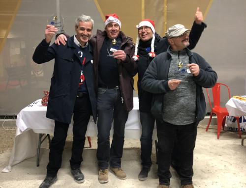 TROPHÉE DE NOEL DE PÉTANQUE MEP – 9 décembre 2019 – Issy les Moulineaux-24