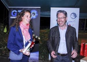 Trophée GTA 2015