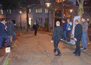 finale-unis-petanque-tour-nantes-14-novembre-2018-1