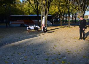 Finale-Unis-pétanque-Tour-Paris-le-22-novembre-12