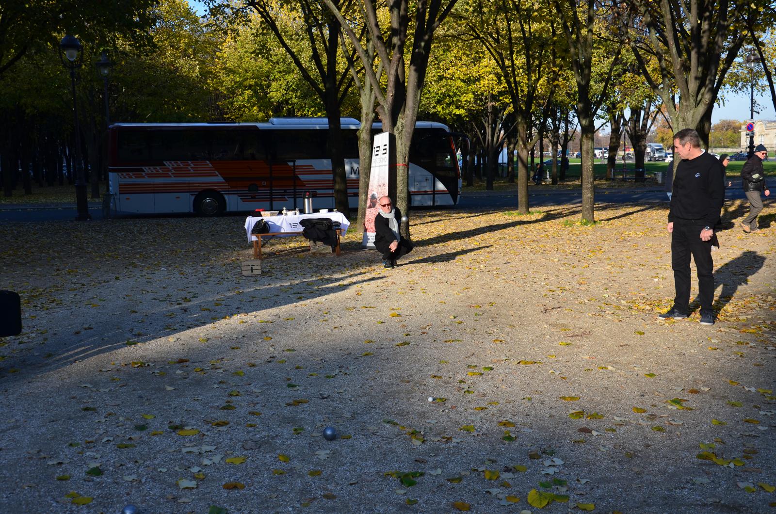 Finale Unis pétanque Tour Paris le 22-novembre – 5